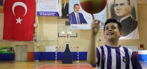Gebze Yaz Okulları'nda final heyecanı