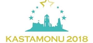 Kastamonu'da Avrasya Kurultayı ve İbn-i Sina'yı Anma töreni düzenlenecek