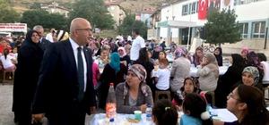 Afyonkarahisar Belediyesi'nin 9 yıllık geleneği