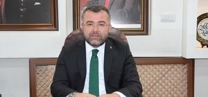 """17 Ağustos Marmara depreminin yıldönümü Hikmet Keskin """"Acısı hala taze"""""""