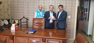 Türkiye Diyanet Vakfı kurban bağışı almaya devam ediyor