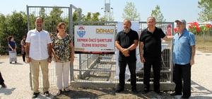 """Prof. Gündoğdu: """"Marmara'da büyük bir hareketlilik var"""" """"Depremin ne zaman olacağını bilemiyoruz"""""""