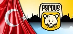 Samsun'da öğretmen ve öğrenciler yerli yazılım kullanacak Samsun İl Milli Eğitim Müdürlüğünden yerli yazılım atağı