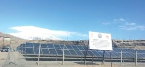 DAKA, Bitlis'e 26 milyon TL hibe kazandırdı
