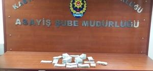 FETÖ'yü kullanarak telefonla 850 bin TL dolandırdılar 850 bin TL vurgun yapan üç telefon dolandırıcısı tutuklandı