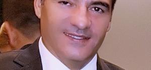 Hokey Federasyonu Başkanı Karakan'dan bayram kutlaması Türkiye Hokey Federasyonu Başkanı Sadık Karakan, Kurban Bayramı dolayısıyla bir kutlama mesajı yayımladı