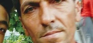 Amatör balıkçı teknede ölü olarak bulundu