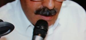 Başkan Aydemir'den depremle ilgili açıklama