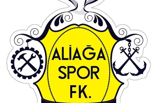 TKİ Tavşanlı Linyitspora konuk olan Aliağaspor FK, ile ilgili görsel sonucu