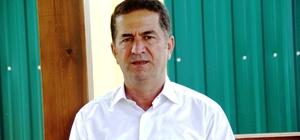 YZO'dan çiftçilere İyi Tarım Uygulaması desteği