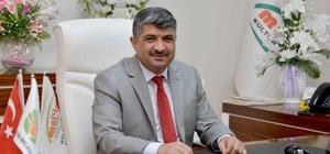 6. Malatya Yapı ve Dekorasyon fuarına doğru Sektörün devleri Malatya'da buluşacak