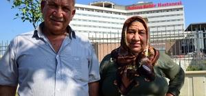 15 yaşındaki çocuğu muhtarlık yarışı için vurdular Adana'da evlerinin çardağında uyuyan 15 yaşındaki çocuk, muhtarlık yarışından dolayı yapılan pompalı tüfekli saldırıda yaralandı