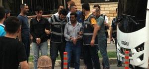 Sosyal medyada Suriyelilere yönelik provokasyona 4 tutuklama