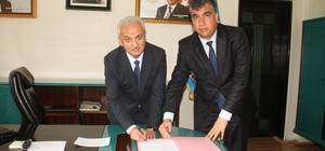 """Erzincan Belediyesince """"Girişimcilik Eğitimi"""" kursu açılacak"""