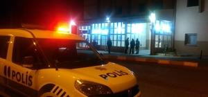 Yatılı okulda üzerine dolap düşen küçük kız öğrencisi öldü