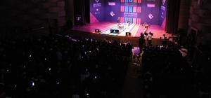 IV. Altın baklava film festivaline geri sayım başladı
