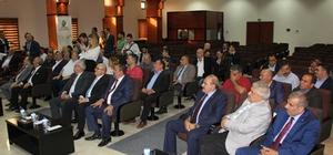 E-Ticarette, Gaziantep-İzmir işbirliği