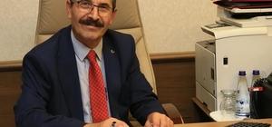 OBB Basın Daire Başkanlığına Şahin Sevinç getirildi Ordu Büyükşehir Belediyesi bünyesinde yeni kurulan Basın ve yayın Daire Başkanlığına Şahin Sevinç atandı