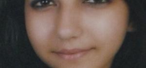 """Sezgi Kırıt davasında karar açıklandı Mahkeme, sanıkların 1 ile 5 yıl arasında cezalandırılmasına karar verdi Avukat Sibel Önder: """"Bugün biz Sezgi Kırıt'ın hesabını soramadık, bu da bize dert olsun"""" """"15 yaşındaki bir çocuğa tecavüz edip uyuşturucu vererek öldürebiliyorsanız, Türk toplumu huzurunda beraatı almaya hak kazandığınız gibi maalesef müvekkilime vekalet ücreti ödenmesi yönünde de hüküm tahsis edildi"""" """"Ben cübbemden, aldığım hukuk eğitiminden utanıyorum"""""""