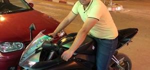 Otomobilini satılığa çıkardı, 7 saat sonra kazada öldü Kırşehir'de trafik kazası: 1 ölü, 7 yaralı