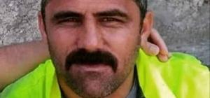 Ankara'daki kazada ölen işçiler Ordulu çıktı