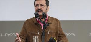 NG Kütahya Seramik 225'inci mağazasını Ankara'da açtı