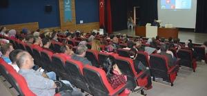 Aliağa Belediyesi'nin spor okullarından 4 bin 195 öğrenci yararlandı