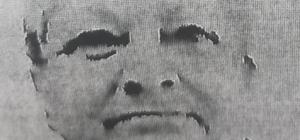 Norveçli turistin balkondaki jakuzi keyfi kötü bitti Duş sonrası ayağı kayıp başını beton zemine çarpan turist öldü