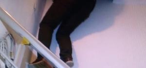 Kocaeli'de aranması olan 38 kişi asayiş uygulamasında yakalandı