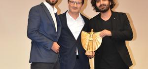 4. Marmaris Uluslararası Kısa Film Festivali sona erdi