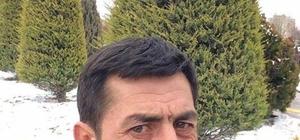 Konya'da tabancayla vurulmuş 2 erkek cesedi bulundu