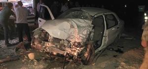 Muş'taki kazada ölü sayısı 3'e yükseldi