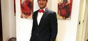 Samsun'da diş hekimliği öğrencisi İranlı genç intihar etti