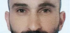 Silahlı vurulmuş halde bulunan büfecinin intihar ettiği tespit edildi