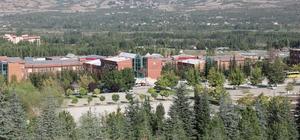Gaziosmanpaşa Üniversitesi'nde rektör adaylığı başvuruları başladı