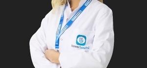 """Uzmandan meme kanseri uyarısı Genel Cerrahi Uzmanı Op. Dr. Gül Apaydın: """"Erken fark etmek çok şeyi değiştirir"""""""