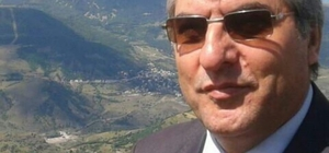 Bursa Büyükşehir Meclis Üyeleri, oturum ücretlerini hazineye bağışladı