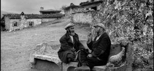 Ara Güler, Dünya Kültür Mirası'na giren bu şehir ile de anılacak Ara Güler'in 1958'de çektiği fotoğraf Aydın'ın kaderini değiştirdi