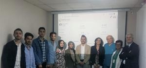 Trakya Üniversitesi'nden Keşan'da önemli proje
