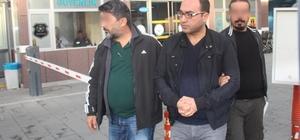 FETÖ'nün mahrem asker ağabeylerine operasyon: 50 gözaltı kararı Konya merkezli 13 ildeki operasyonda FETÖ'nün mahrem asker ağabeylerine yönelik operasyon düzenlendi