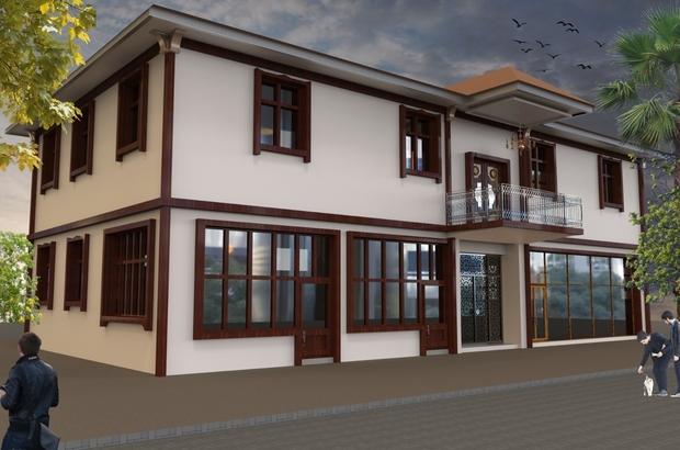 Kemalpaşa'da 6'ıncı bilgi evi açılıyor - İzmir Haberleri