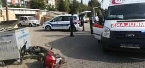 Aydın'da elektrikli bisikletler korkutmaya başladı