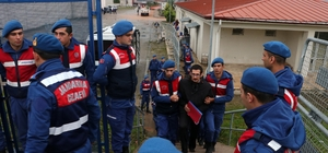 Donanma Komutanlığı'daki FETÖ davasında karar: 23'ü ağır 36 kişiye müebbet cezası