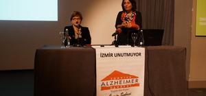 Alzaymır hastalarına Akdeniz tipi beslenme önerisi