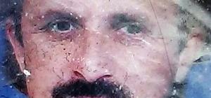 Görme engelli simitçi, kafasını beton zemine çarparak hayatını kaybetti