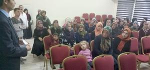 İŞKUR, geleneksel meslek kursları düzenliyor