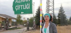 """On parmağında on marifet engelli engelsiz bireylere örnek oluyor Türkiye'nin tek engelli kadın snowboardcusu Aslı Azman: """"Engel demek 'fırsat' demek"""""""