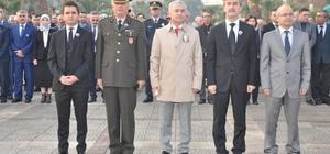 Turgutlu'da 10 Kasım sirenler duyulmadı, kaymakamlık ve belediye soruşturma başlattı