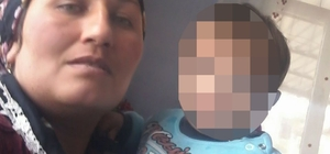 Annesini öldürdüğünü itiraf eden zanlı tutuklandı Korkunç cinayetin detayları ortaya çıktı