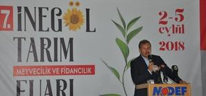 Bursa Milletvekili Hakan Çavuşoğlu'nun acı günü